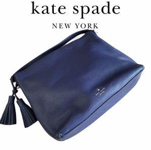 "Kate Spade Orchard Street ""Natalya"" Hobo/Shoulde"